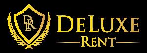 Deluxe Rent